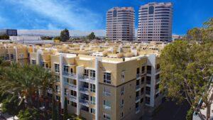 Woodland Hills/Warner Center Condos for Sale